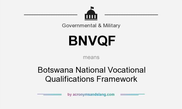 task bv for nvq 2 302 task b personal development plan (pdp) 2) nvq 3 - long term goal 302 task b personal development plan (pdp) 302 task a guidance.