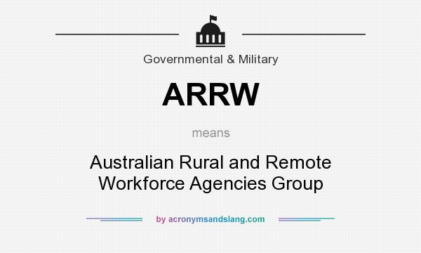 rural and remote Many organisations along with the australian government, have developed support programs for people living in rural and remote areas.