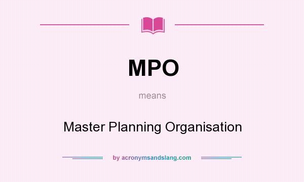 mpo outcome 1 Santa fe mpo public transit master plan 1-1 7/15/14 santa fe mpo public transit master plan technical memorandum no 1: these goals are outcome based and will.