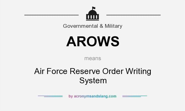 navy order writing system Navy reserve order writing system navy 113 nsips navy standard integrated personnel system mrows mcpdt marine reserve order writing system and marine.