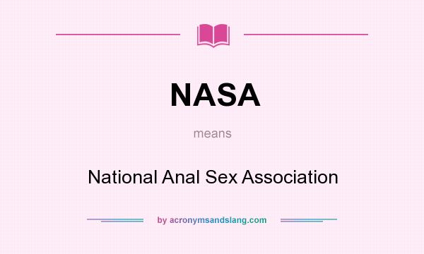 sex abbreviations list