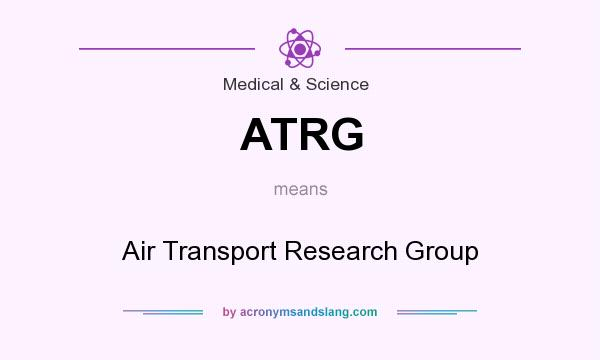 a research on air transportation To learn more about the safe transport of research animals by air and why it is such an important issue 'air transport: no cargo.