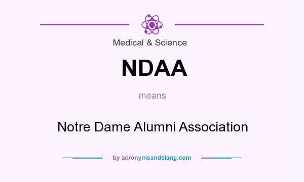 associate of applied science in medical