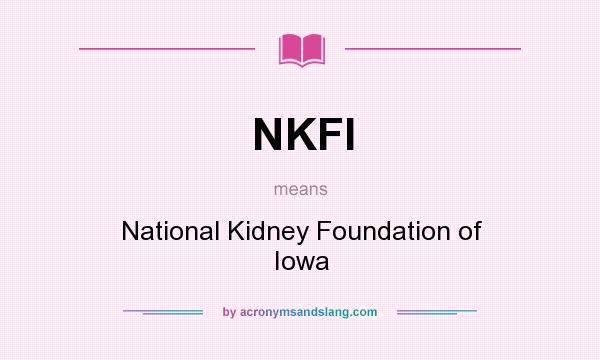 ethics of nkf The ethics committee should put its voice to helping to improve the standards of the national kidney federation cannot accept responsibility for the views.