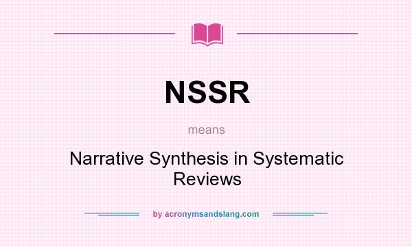 meaning of synthesis essay The$rhetorical$essay$in$engl$110$ian$example$of$an$analysis$paper synthesis$is$extremely$importantin$research$driven$essays critical thinking handoutdocx.
