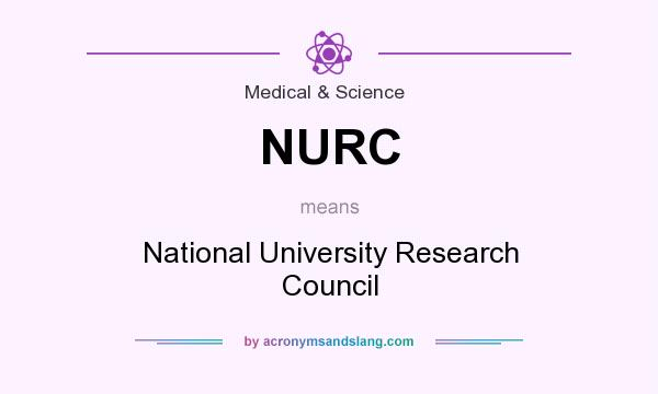 nursing research utilization project proposal sections a b drafts