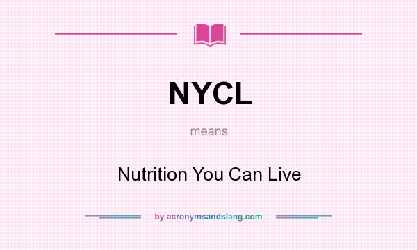 what does nutrition mean to you What does low-carb really mean how many carbs do you need you can lose weight by eating healthy food or unhealthy food, heller tells webmd.
