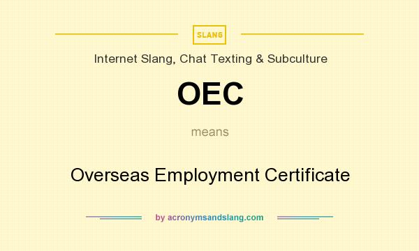Certificate of employment definition best design sertificate 2018 certificate of employment definition best design sertificate 2018 spiritdancerdesigns Choice Image