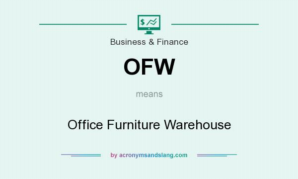 Ofw Office Furniture Warehouse By, Business Furniture Warehouse