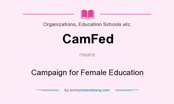 female education 4 essay