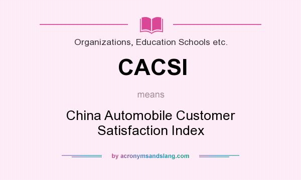 what is the meaning of customer satisfaction Employee satisfaction is one way to assess whether your team is happy and engaged at work it is critical for retention learn more.