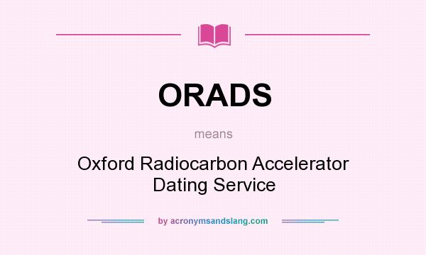 Dating site definition