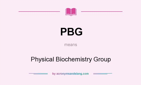 meaning description plagiarism