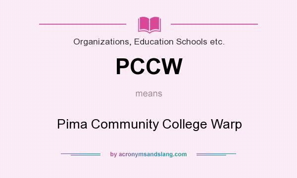 e-write assessment pima community college