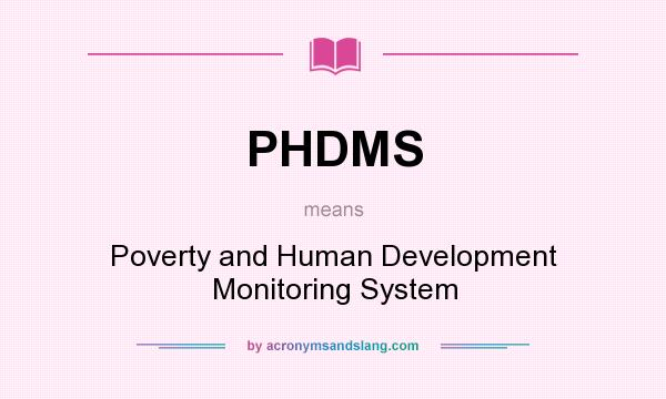 definitions of poverty and development Definition of what is poverty rather than relying solely on the terms absolute and relative poverty, the un development program uses the concepts of income.