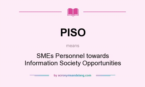 questionnaire about smes Know different types of questions (open & closed) present in a questionnaire, and also the questions to be avoided in questionnaire design.