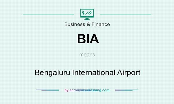 International Business Majors Guide