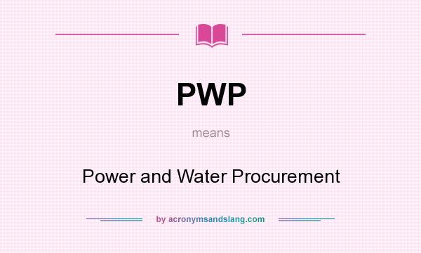 affirmative action in procurement