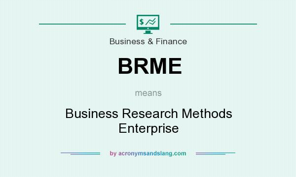 business research meaning Market research analysts study market conditions to most analysts work full time during regular business they must interpret what the data mean for.