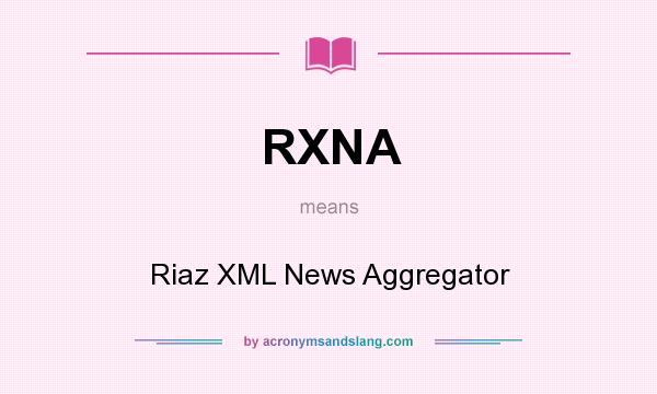 Riaz definition