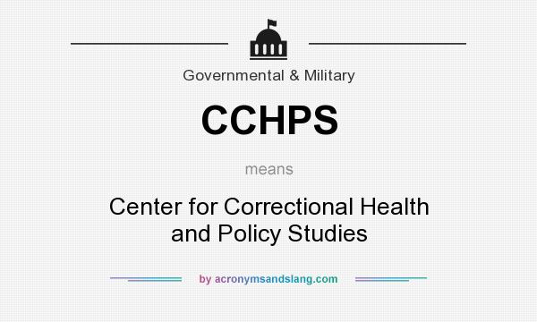 the correctional funnel and correctional policy What is the sequence of events in the criminal justice system.