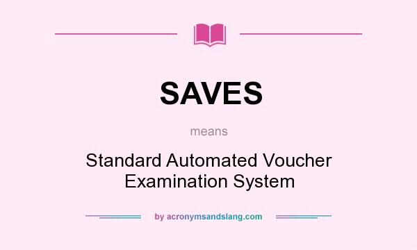 automated examination system • automated examination system • examinaton management system • automated survey solution • automated inspection management system • customized automated data capture solutions our automated examination system in-cludes an omr/ imaging scanner, scannable student answer sheets and customized exam marking software.