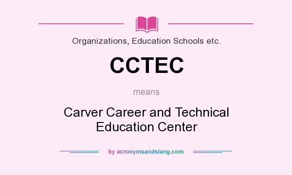 education and co education schooling systems