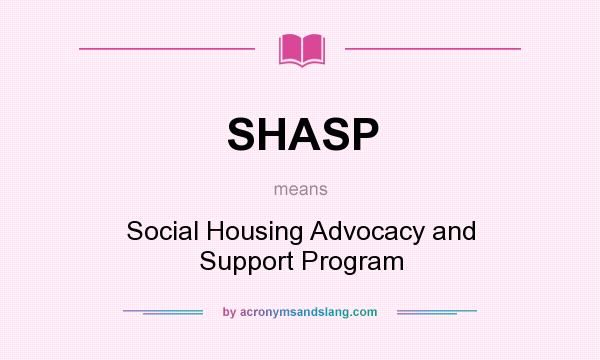 definition of social support There is a lack of consensus about the definition of neglect  social support can provide a variety of services that  the national academies press.
