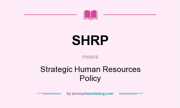 what are all the hr policies Must follow hr policies for startups the entrepreneur must outline his philosophy for the human resources function not just in words but also in deeds.