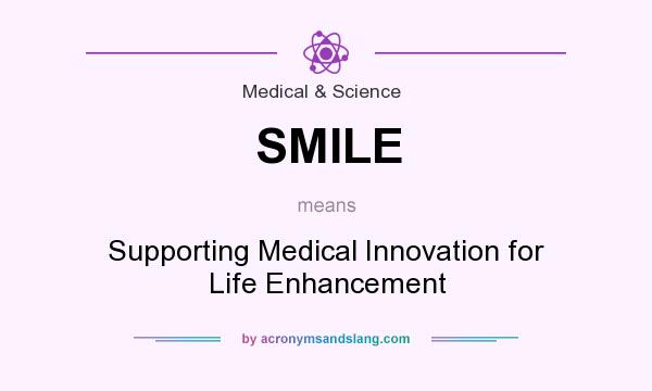 an analysis of the major scientific and medical advances advances greatly enhanced in life expectanc The medical field has always brought together the best and brightest of society to help those in need from treating cancer and delivering babies to dealing with heart attacks, doctors have.