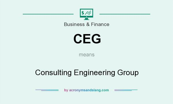 Speaking, opinion, consulting engineer group mine, someone