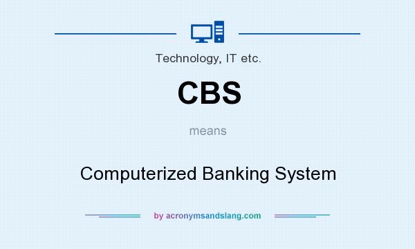 impact of computerization in the banking Impact of computerized banking monitoring information system onthe performance of nigerian banking industry (a case study of zenith bank plc) 1samuel olumuyiwa.