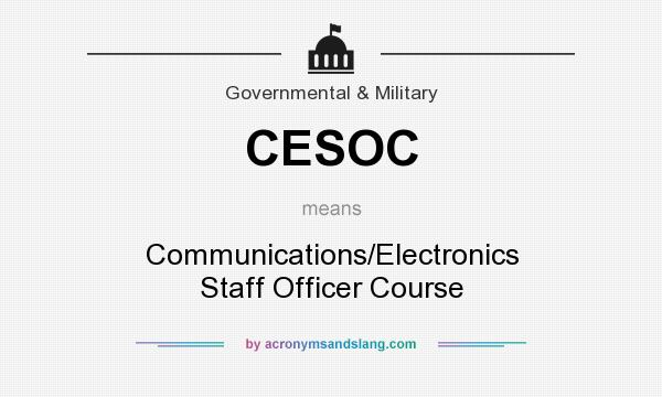 course project petries electronics This training course covers the fundamentals of mgmt 340 full course project: petrie s electronics and it will help the users to understand the mgmt 340 full course project: petrie s electronics better.