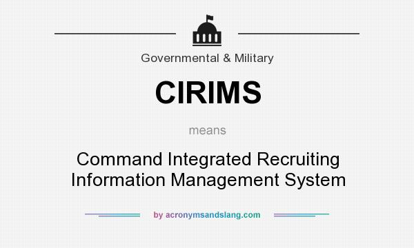 describe starbucks information management system ims Starbucks uses a p-system and a eoq system for inventory management on a this program is called inventory management systems (ims) starbucks does its.