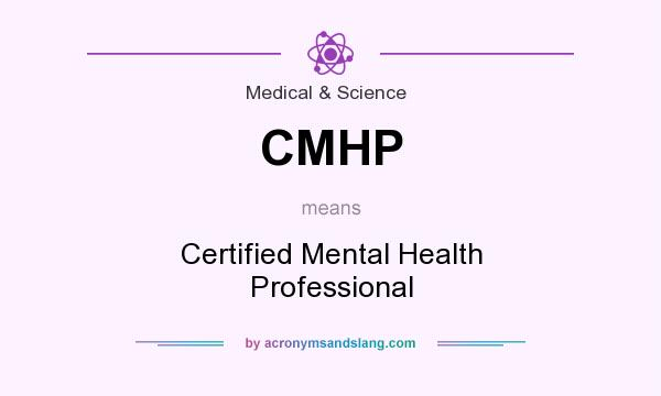 requirements for mental health technician Administration of mental health and intellectual and developmental disability of mental health technicians with the requirements of this.