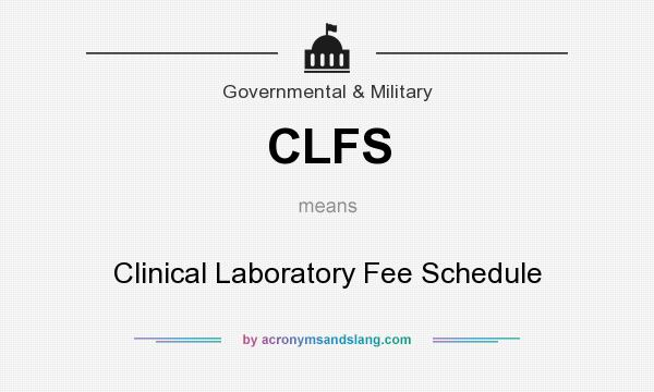 what does cbc stand for in medical terms
