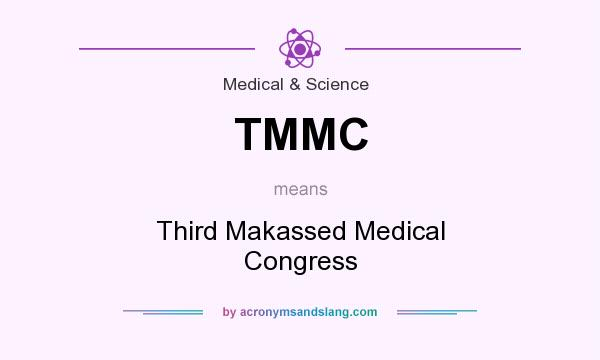 tmmc case study
