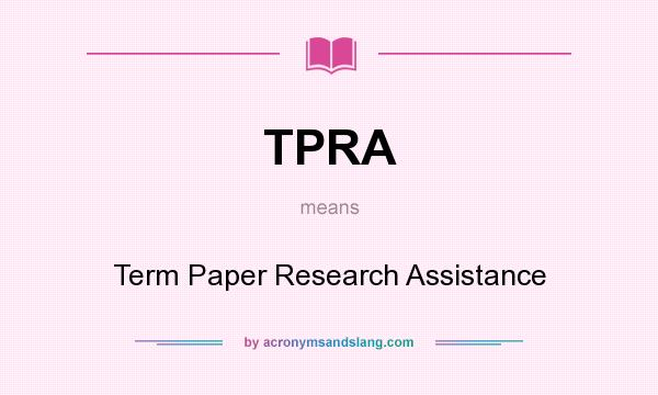 high term paper Browse and read high school term paper examples high school term paper examples let's read we will often find out this sentence everywhere when still being a kid.