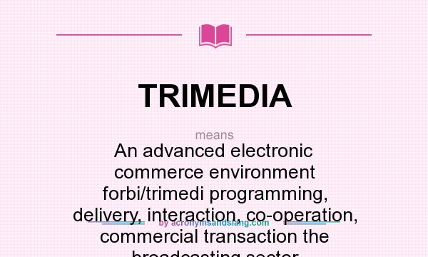 trimedia introduction and problem and its Trimedia cpu64 ka vissers philips • introduction • conclusions 2 design problem vliw cpu i$ video-in video-out audio-in sdram audio-out pci bridge.