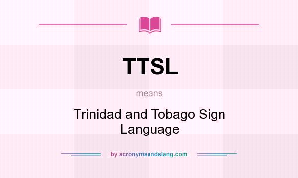 ttsl training report Tata communications you can view full text of the director's report for tata communications ltd the number of training person days provided to.