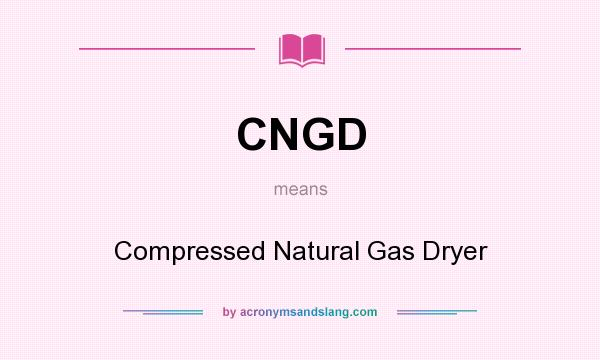conversion of cng to hcng better