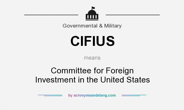 Cifius