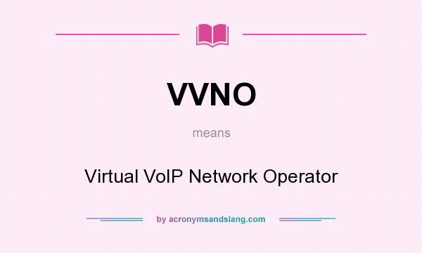a description of the definition of virtual private network Abstract : this paper is a survey on virtual private networks (vpns)  the most  generic definition of a vpn is that it is a temporary, secure ip  documents on  encapsulation describing how one deals with errors and congestion but we will.