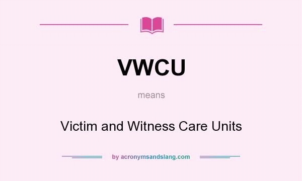 victims definition and categories What should victims of bullying and their parents do to stop bullying  while  state laws have little consistency in their definition of bullying, the accepted.