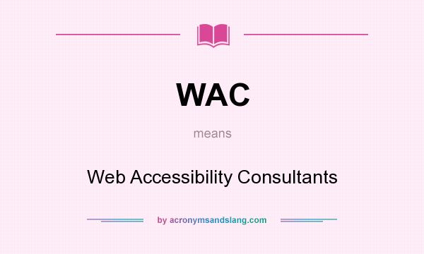 written analysis and communication wac Written & oral communication islo, middlesex community college, mcc.