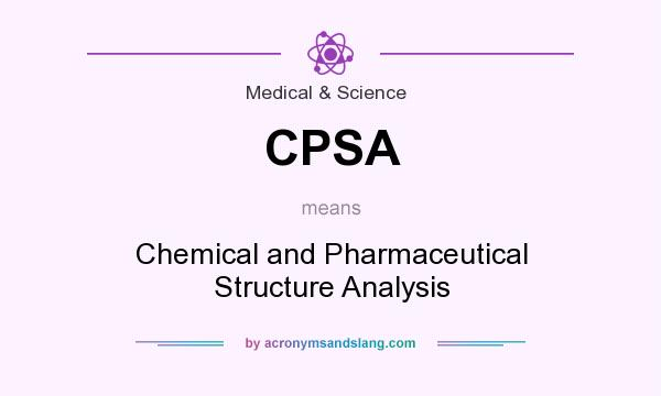 generoso pharmaceutical and chemicals case analysis Integrated logistics for dep/gard case study-tin yeung ma-2/27/2014 tom lippet, sales agent for dep, feels the challenge which time the successor of.