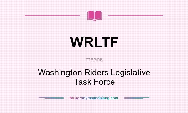 cypop 5 task 1 1 legislation and