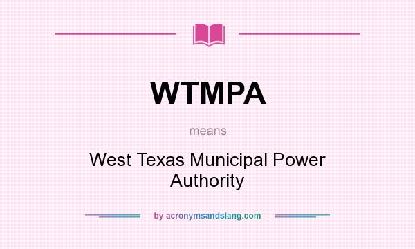 spotlighting municipal governments in texas