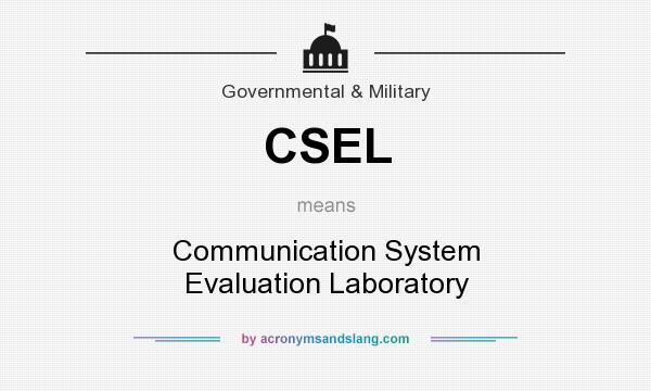 ec6512 communication systems laboratory Anna university be ece regulation 2013 6th semester ge6674 communication and soft skills laboratory syllabus are available students can download the manual.