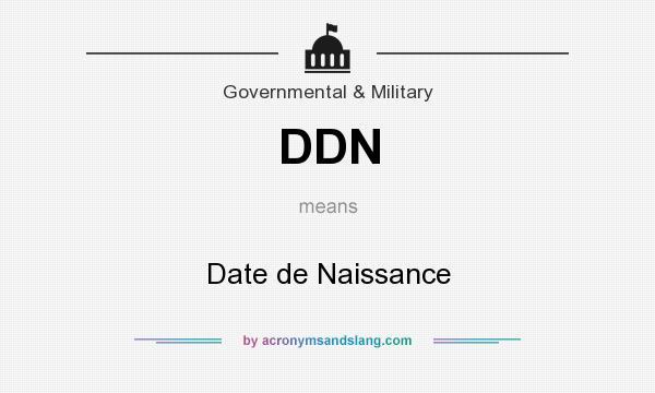 Tipuri de date pentru baze de date desktop Access